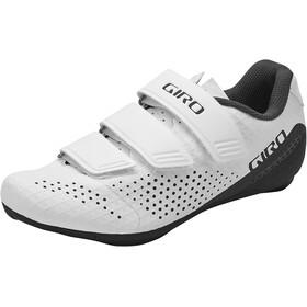 Giro Stylus Shoes Women, biały